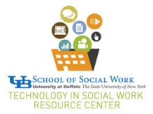 Technology in Social Work Resource Center